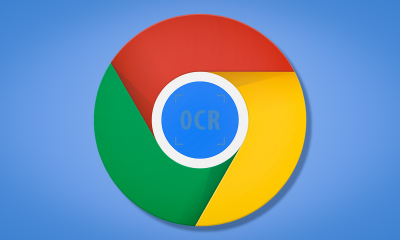 Trích văn bản trong ảnh bằng Chrome featured 400x240 - Trích xuất văn bản trong ảnh bằng… Chrome