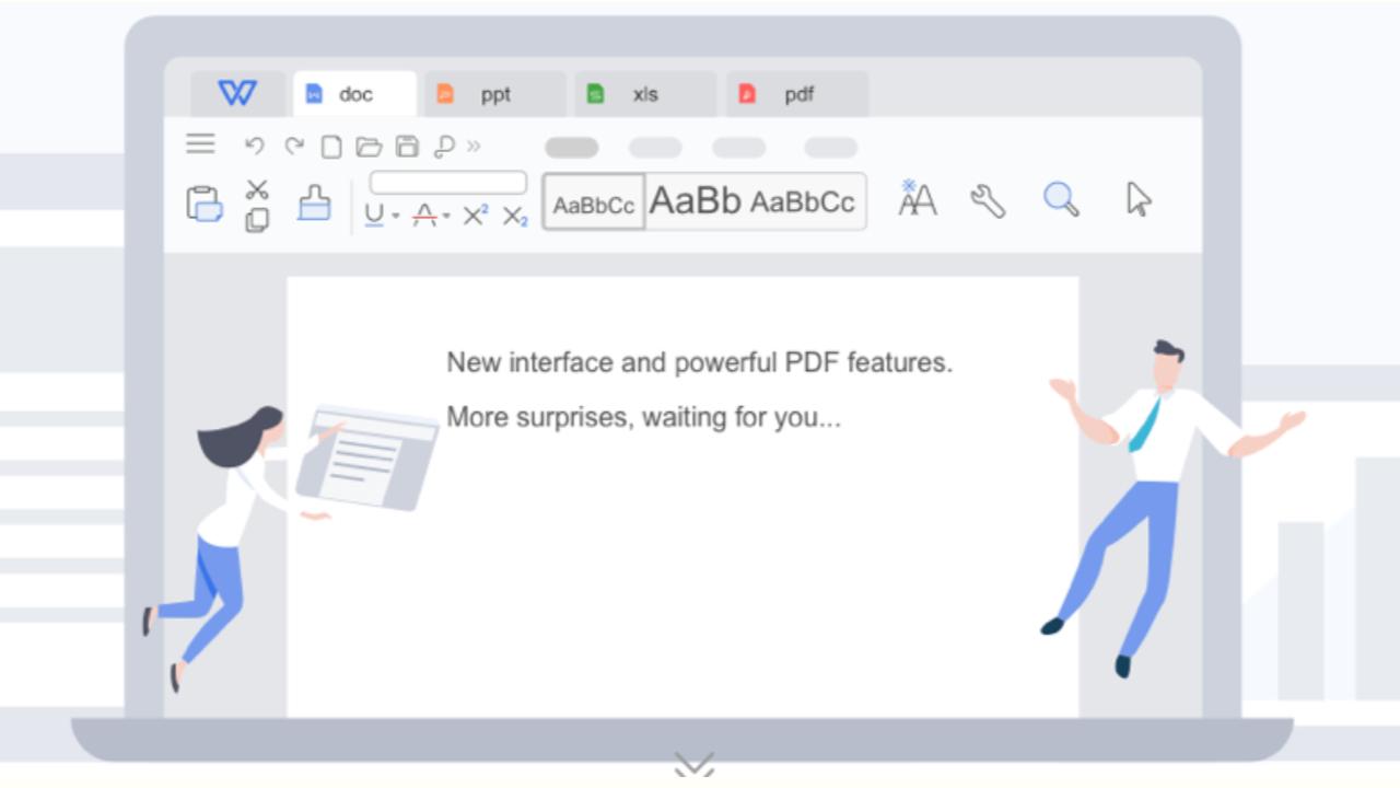 How to enable macros in wps spreadsheet 2019