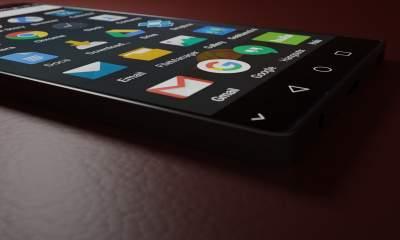 android homescreen featured 400x240 - 8 ứng dụng và game Android mới, giảm giá miễn phí ngày 21/5/2019