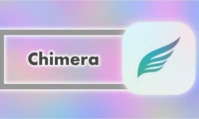 chimera featured 400x240 - Cách xử lý sự cố bootloop khi jailbreak bằng Chimera