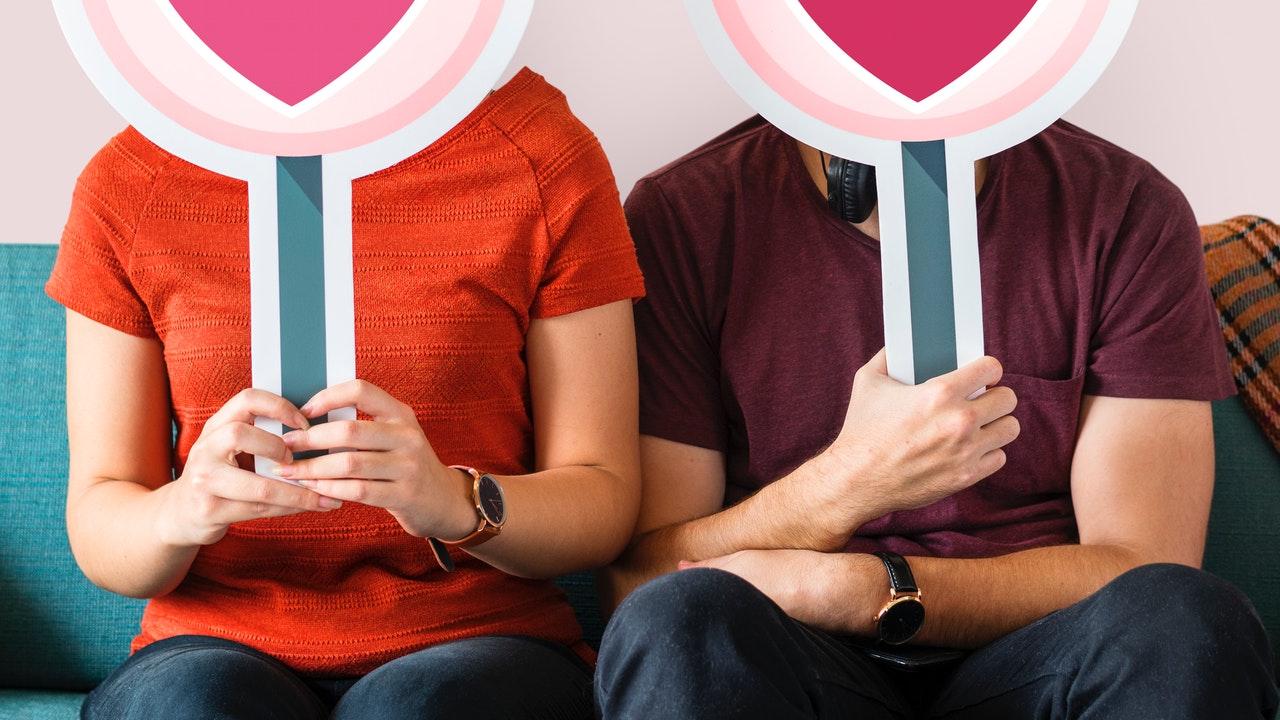 dating featured - Cách xoá tài khoản hẹn hò trên Facebook