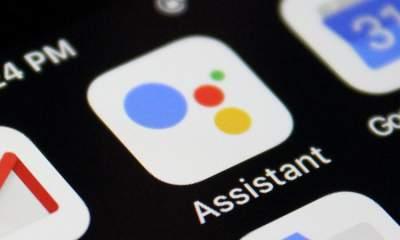 google assistant featured 400x240 - Cách bật Google Assistant phiên bản tiếng Việt