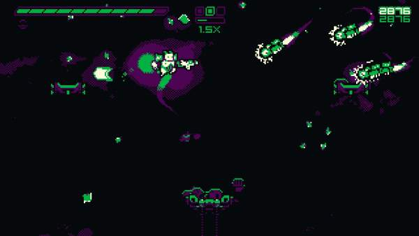 hell is other demons switch switch screenshot 1 600x338 - Đánh giá game Hell is Other Demons