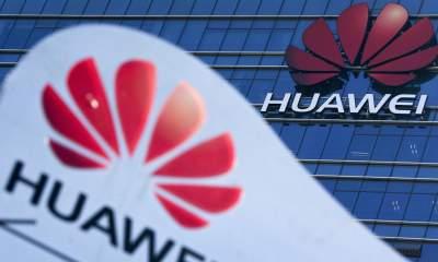 """huawei featured 1 400x240 - """"Đại nạn"""" của Huawei"""