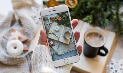 iphone meal featured 400x240 - 9 ứng dụng và game iOS mới, giảm giá miễn phí ngày 9/5/2019