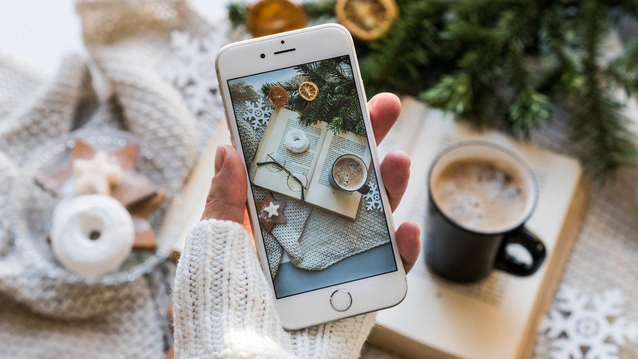 iphone meal featured - 9 ứng dụng và game iOS mới, giảm giá miễn phí ngày 9/5/2019