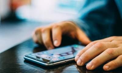 iphone x 6 2 featured 400x240 - 12 ứng dụng và game iOS mới, giảm giá miễn phí ngày 5/5/2019