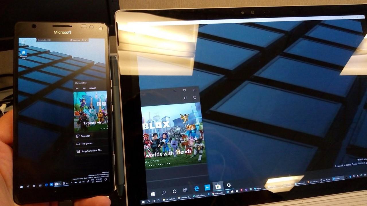 lumia windows 10 featured - 9 ứng dụng và game iOS mới, giảm giá miễn phí ngày 10/5/2019