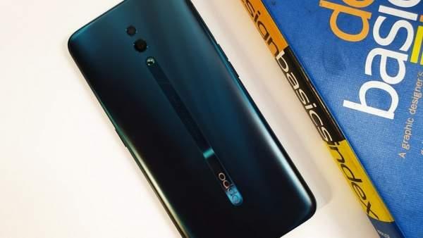 oppo reno 2 featured 600x338 - Chọn điện thoại siêu cấp mới: Oppo Reno 10x Zoom hay Sony Xperia 1?