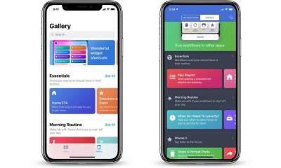 siri shortcuts featured 400x240 - Cách lấy link ảnh chia sẻ nhanh với Siri Shortcuts