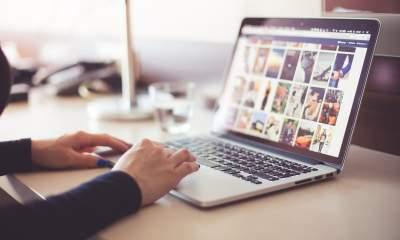 stock photos mac featured 400x240 - Thêm nhiều địa chỉ tìm hình ảnh chất lượng cao miễn phí