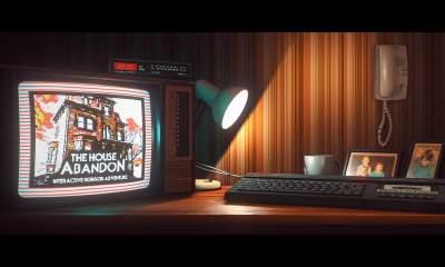 stories untold featured 400x240 - Đang miễn phí tựa game Stories Untold, mời bạn tải về