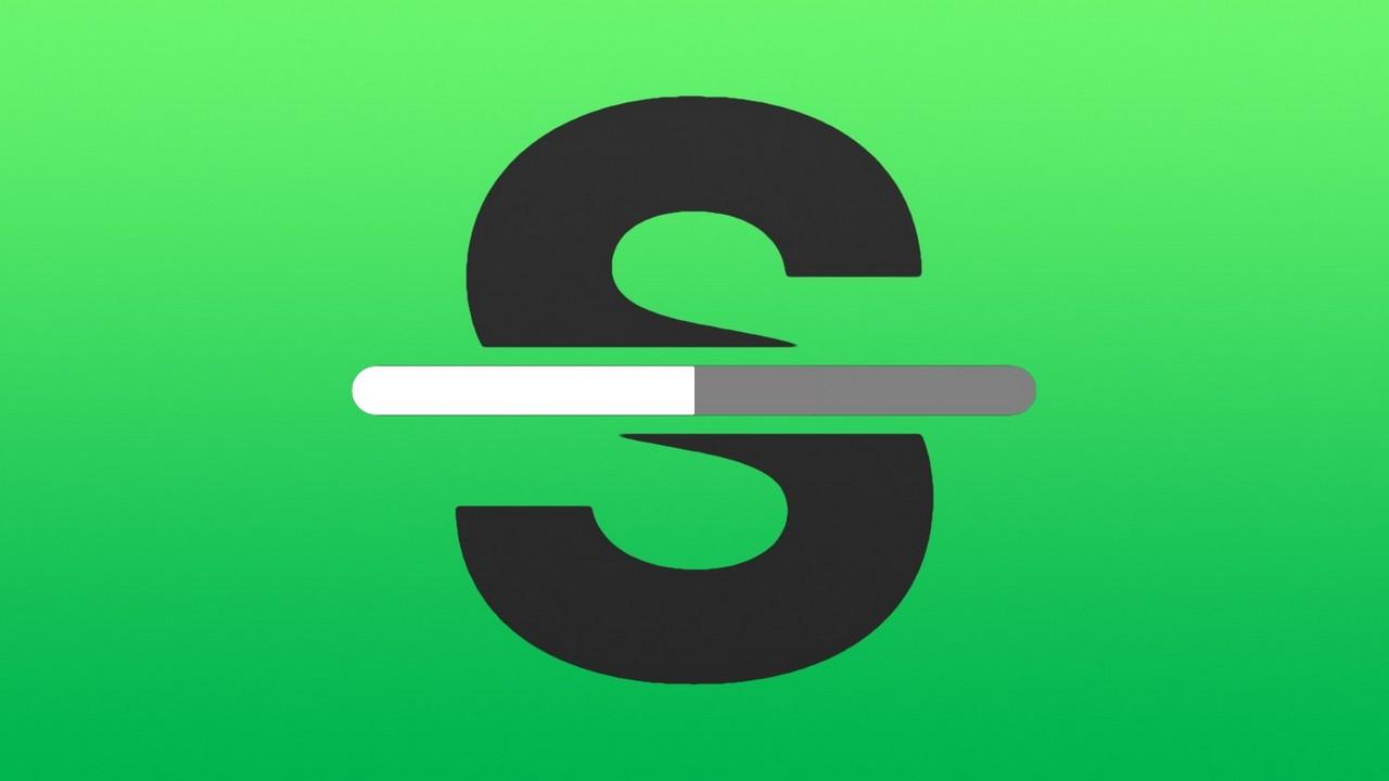 succession featured - 9 ứng dụng và game iOS mới, giảm giá miễn phí ngày 10/5/2019