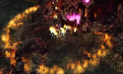 titan quest atlantis review featured 400x240 - Đánh giá game Titan Quest: Atlantis