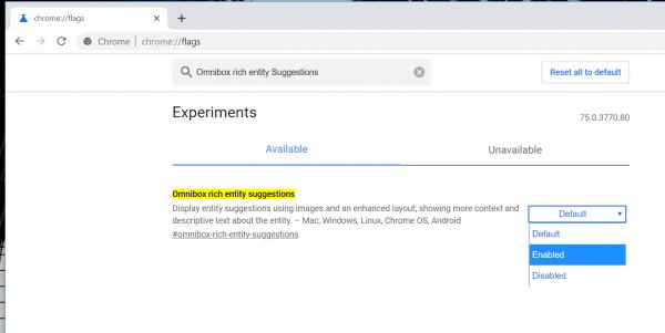2019 06 07 12 18 13 600x301 - Mở nhiều tab trong Google Chrome, làm sao nhóm lại