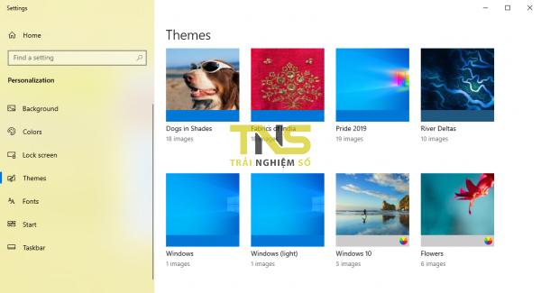 2019 06 09 15 36 36 2 600x325 - 6 theme mới chào hè trên Windows 10