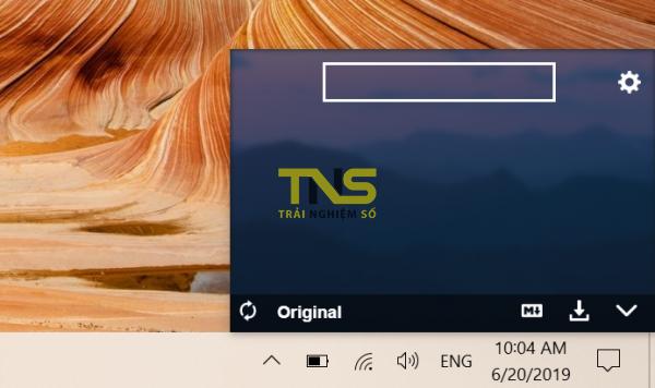 2019 06 20 10 04 24 600x356 - Duyệt, tải ảnh Unsplash chất lượng cao với Dragula