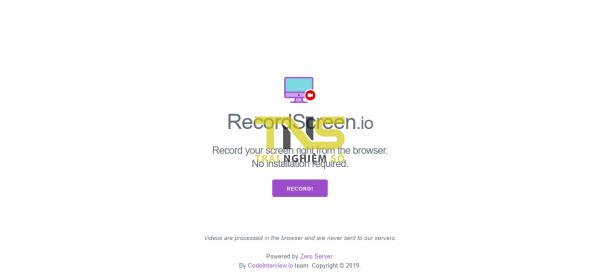 2019 06 20 15 15 57 600x280 - RecordScreen.io: Quay video màn hình không cần cài đặt, tài khoản