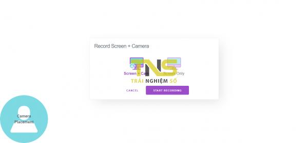 2019 06 20 15 16 09 600x280 - RecordScreen.io: Quay video màn hình không cần cài đặt, tài khoản