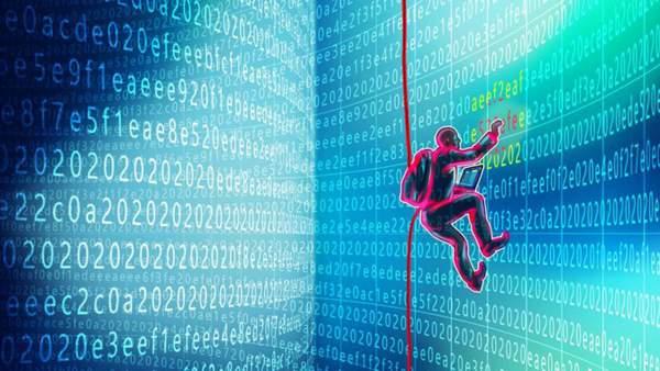 BTBM T6 1 600x338 - Phát hiện hacker lén cài mã độc đào tiền ảo từ máy tính người dùng