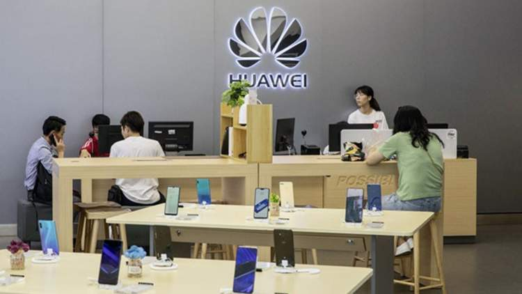 Huawei 1 750x422 - Traveloka Xperience là gì?