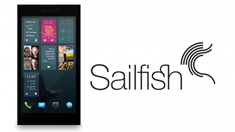 Jolla Sailfish OS 750x422 - Traveloka Xperience là gì?