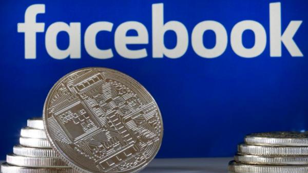 Vì sao hàng loạt đối tác rút khỏi liên minh tiền ảo Facebook 2
