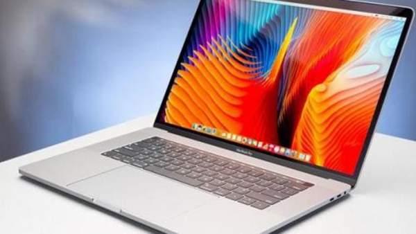 MacBook Pro 15 inch 600x338 - Vì sao MacBook Pro Retina 15 inch bị thu hồi?