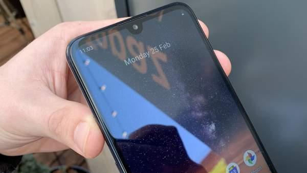 Nokia 3.2 featured 1 600x338 - Sắm điện thoại 3 triệu đồng: Samsung Galaxy A10 hay Nokia 3.2?