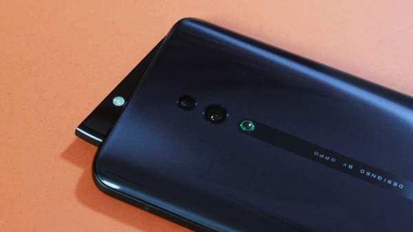 OPPP Reno 600x338 - Chọn điện thoại cận cao cấp mới: Oppo Reno hay Xiaomi Mi 9?