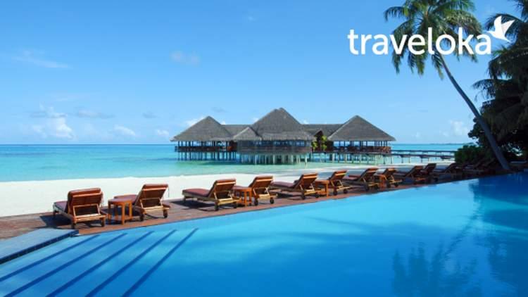 Traveloka 750x422 - Traveloka Xperience là gì?
