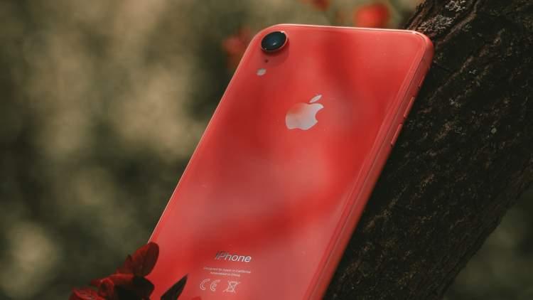 apple phone featured 750x422 - Galaxy Note 10 được tiết lộ ngày ra mắt