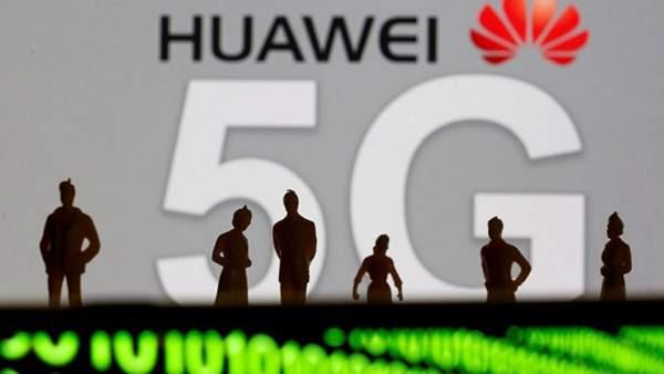 he dieu hanh Oak 600x338 - Một triệu điện thoại Huawei chạy HĐH không phải Android sắp xuất xưởng?