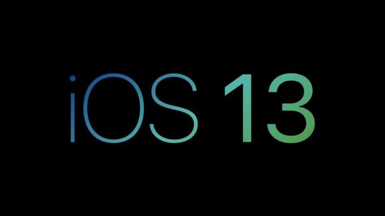 ios 13 featured 2 750x422 - Galaxy Note 10 được tiết lộ ngày ra mắt