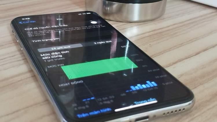 ios 13 pin toi uu hoa featured 750x422 - Galaxy Note 10 được tiết lộ ngày ra mắt