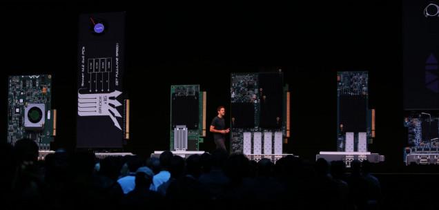 mac pro 2019 1 - Apple giới thiệu Mac Pro 2019 với thiết kế mới