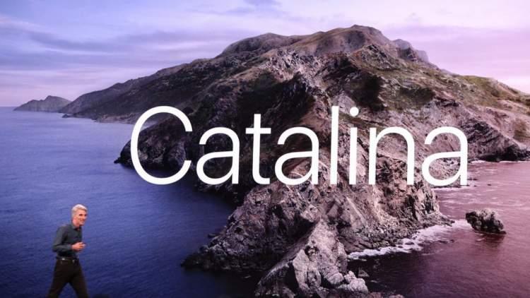 macos catalina featured 750x422 - Galaxy Note 10 được tiết lộ ngày ra mắt