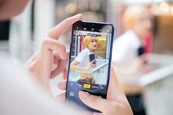 realme 3 pro 1 1 600x400 - Realme 3 Pro đã có giá bán chính thức