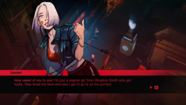 ruiner screenshot 2 600x338 - Đánh giá game RUINER