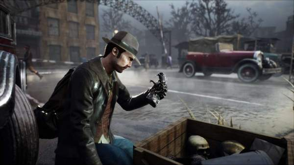 the sinking city xbox one screenshot 1 600x338 - Đánh giá game The Sinking City