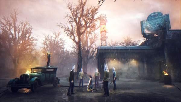 the sinking city xbox one screenshot 3 600x338 - Đánh giá game The Sinking City