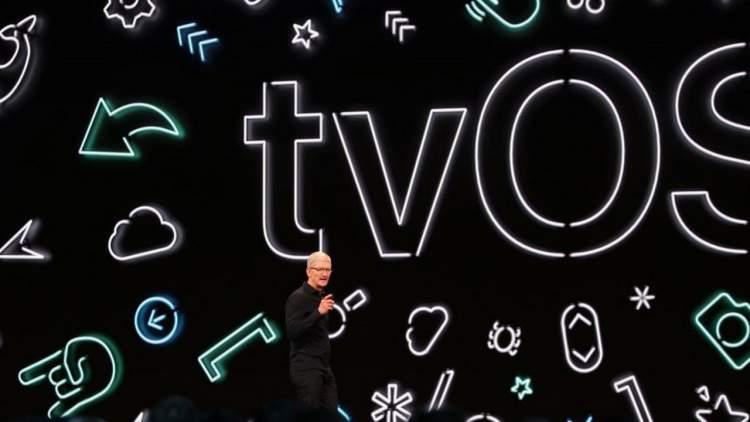 tvos 13 featured 750x422 - Galaxy Note 10 được tiết lộ ngày ra mắt