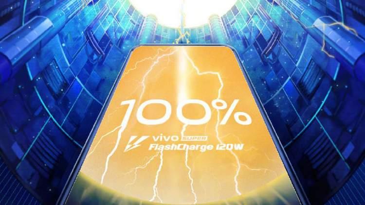 vivo 120 watt fast charging 750x422 - Traveloka Xperience là gì?