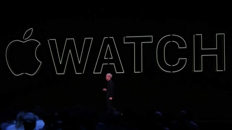 watchos 6 featured 750x422 - Galaxy Note 10 được tiết lộ ngày ra mắt