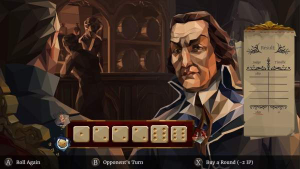 we the revolution switch screenshot 2 600x338 - Đánh giá game We. The Revolution