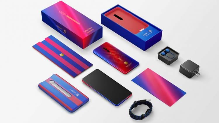 003 750x422 - Nokia 220 4G và Nokia 105 (2019) có giá từ 330.000 đồng