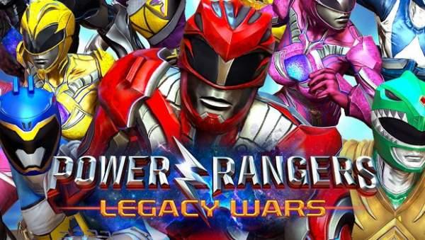 1 1488354788845 600x339 - Top những tựa game 5 anh em siêu nhân (Power Rangers) đáng chơi nhất