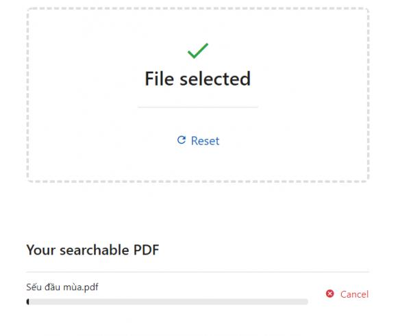 LottaTools: Dịch vụ chỉnh sửa PDF mới toanh và miễn phí 15