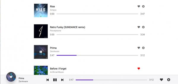 2019 07 11 16 56 20 600x284 - BentenSound: Kho nhạc EDM chất lượng cao, nghe và tải miễn phí