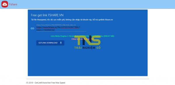 2019 07 13 15 23 32 600x291 - Chia sẻ 2 dịch vụ get link Fshare mới nhất (7/2019)